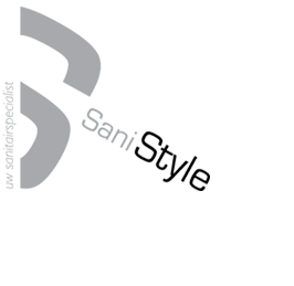 Sanistyle